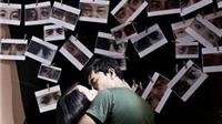 Phim ngắn Việt lại trình chiếu ở LHP Cannes