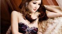 Ai có quyền thu hồi danh hiệu Hoa hậu của Triệu Thị Hà?