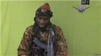 LHQ ra nghị quyết trừng phạt nhóm Boko Haram
