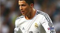 Cà phê thể thao: Sự thắng thế của người Tây Ban Nha