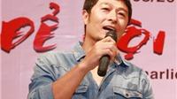 Charlie Nguyễn đạo diễn hành động phim 'Ngọa hổ tàng long' phần 2