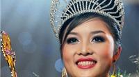 Vụ đề nghị thu hồi danh hiệu Hoa hậu của Triệu Thị Hà: Bộ bảo không, Sở nói có