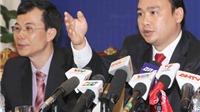Trung Quốc viện dẫn sai lệch công thư của cố Thủ tướng Phạm Văn Đồng