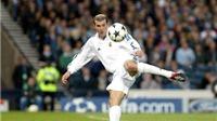 Góc nhìn: Decima đã ám ảnh Real Madrid như thế nào?
