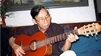 Thuận Yến - nhạc sĩ sáng tác nhiều nhất về Bác Hồ