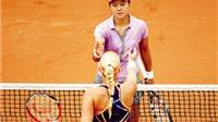 Roland Garros 2014 - Ngày thứ ba: Li Na nối gót Wawrinka
