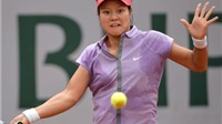 Roland Garros: Andy Murray vượt khó, Li Na thua sốc