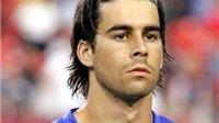 Tiago tái hồi Chelsea: Đôi bên cùng có lợi