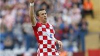 Thắng Mali 2-1, Croatia thêm tự tin trên hành trình tới Brazil