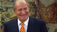 Juan Carlos, người dắt tay Tây Ban Nha tới nền dân chủ