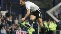 Top 10 bàn thắng đẹp nhất của Lampard trong màu áo Chelsea
