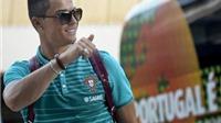 CẬP NHẬT tin sáng 4/6: Ronaldo dính chấn thương kép. Demichelis xuống tóc ăn mừng. Balotelli đã kịp bình phục