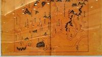 Những tư liệu Hán Nôm nguyên bản khẳng định chủ quyền Hoàng Sa, Trường Sa