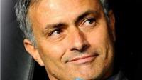 Quan điểm của Mourinho: Pháp vô địch World Cup, Bồ Đào Nha sẽ xếp sau Đức