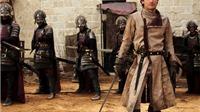 'Game Of thrones' - series phim hấp dẫn nhất trong lịch sử HBO