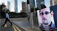 Các tập đoàn công nghệ mở chiến dịch an ninh mới nhân một năm vụ bê bối E.Snowden