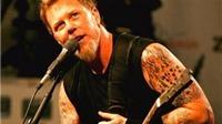 Siêu sao nhạc rock bị tẩy chay vì săn gấu: Không thể đùa với súng đạn