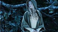 Diễn viên trẻ Elle Fanning: 'Tôi đã lớn lên cùng công chúa Aurora'
