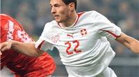 10 'món hàng hot' ở World Cup 2014: Clasie, Griezmann, Pjanic và những ai?