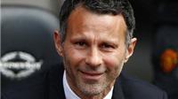 Nhiệm vụ mới của Giggs: Không để xuất hiện một Pogba thứ hai tại Man United