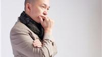 Nhạc sĩ Quốc Trung: Phảng phất thói phong kiến cổ hủ trong thưởng thức nghệ thuật