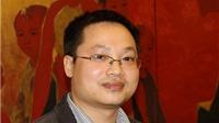 Nhà báo Phạm Tấn: Khi World Cup diễn ra vào mùa Đông