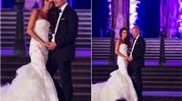 5 sự kiện thể thao đặc biệt tuần qua: Vợ Ljungberg  là fan Tottenham, Ronaldo tung video clip