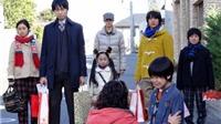 Phim Nhật và sự khác biệt
