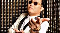 Tranh cãi quanh ca khúc mới của Psy