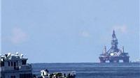 Hải Dương-981 - Toan tính và hệ quả trên Biển Đông