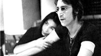 Yoko Ono, nguồn cảm hứng bất tận của John Lennon (Kỳ 2 & hết): Sự bất công đằng sau 'Imagine' vĩ đại