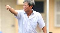 Chuyên gia Lê Thụy Hải: 'Tôi thích del Bosque nhưng nghĩ Đức vô địch'