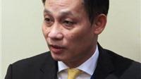 Đại sứ Việt Nam tại LHQ trả lời báo chí quốc tế về giàn khoan Hải Dương - 981