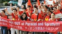 Về việc Trung Quốc hạ đặt trái phép giàn khoan Hải Dương - 981: Sự bịa đặt trắng trợn