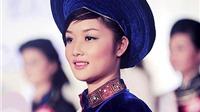 'Lùm xùm' quanh danh hiệu Hoa hậu các Dân tộc VN: Khó 'tước', dễ 'trả'?