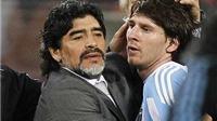 CẬP NHẬT tin tối 12/6: Thiago Silva sợ nhất Eto'o. Sân cho trận Anh-Italy như... mặt ruộng