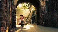 Tiếc phố cổ Hà Nội, phục tỷ phú Việt ở Campuchia