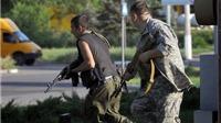 Nga đệ trình dự thảo nghị quyết về Ukraine lên LHQ