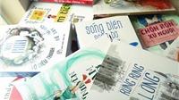 NXB Trẻ ra mắt 6 cuốn 'Văn học tuổi 20'