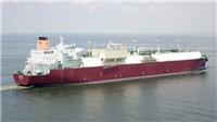 Hải quân Malaysia chặn đứng một vụ tấn công của cướp biển trên Biển Đông