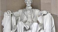 Khi tượng đài ở Mỹ bị bôi bẩn
