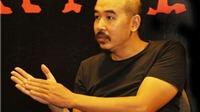 Đạo diễn Bùi Thạc Chuyên: Phong trào làm phim ngắn ở Việt Nam chưa đâu vào đâu