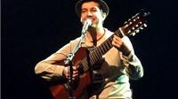 'Xin lỗi Neymar' - bài hát World Cup kỳ lạ