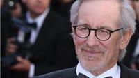 Steven Spielberg thử sức với phim gay cấn 'The BFG'