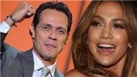 Jennifer Lopez chính thức ly hôn