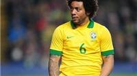 Những dấu ấn đáng nhớ trong lượt trận đầu vòng bảng World Cup 2014