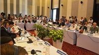 Hội thảo quốc tế 'Hoàng Sa - Trường Sa: Sự thật lịch sử'