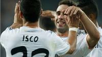 5 cầu thủ sẽ làm nên thời kỳ hoàng kim mới của bóng đá Tây Ban Nha