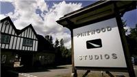 Tranh cãi lớn quanh dự án mở rộng phim trường Pinewood