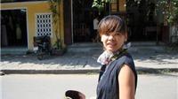 Nhà làm phim tài liệu Nguyễn Thị Thắm: Phim là hành trình ý nghĩa nhất của cuộc đời tôi